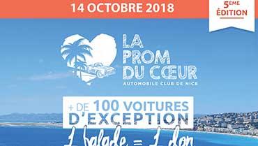 """Photos """"La prom' du coeur"""" Nice 2018 Prom-du-coeur-visuel-hp-v2"""