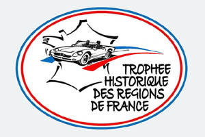 visuel trophee region france thrf 2018 vig