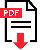 picto PDF telechargement