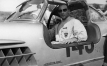 Tour de France Automobile : Stirling Moss